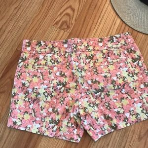 J. Crew Shorts - J.Crew Shorts